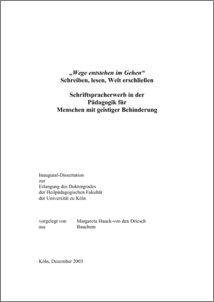 Buy a dissertation online suche
