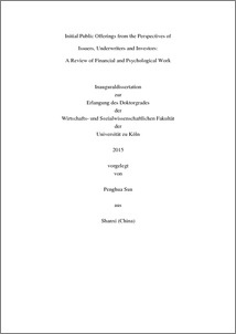 ub library thesis