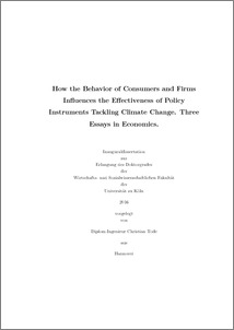 three essays in applied microeconomics Three essays on microeconomics of education download three essays on microeconomics of education or read online books in pdf, epub, tuebl, and mobi format click download or read online button to get three essays on microeconomics of education book now this site is like a library, use search box in the widget to get ebook that you want.