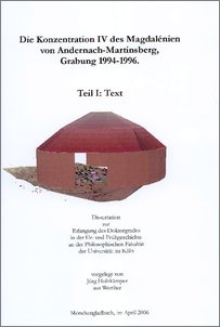 Dissertation abstracts online 1994