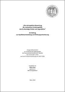 Phd thesis dissertation rguhs