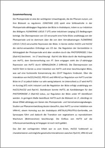 adelaide uni mathematical statistics exam type pdf